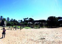 Parco Urbano Catanese
