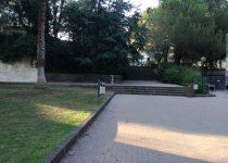 Dove passeggiare a Catania