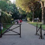 Dove portare i bambini in provincia di Catania