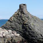 Mare e storia in Sicilia