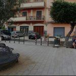 Parco gochi in provincia di Catania