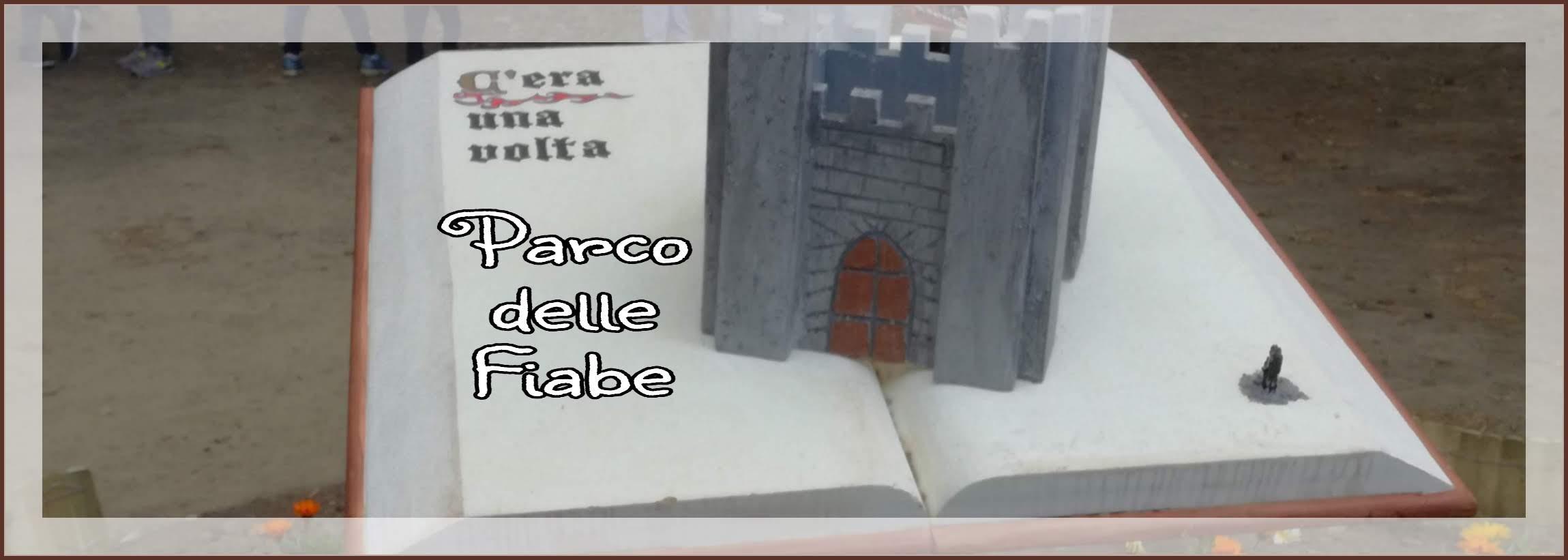 Parchi tematici in Sicilia