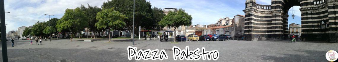 Piazze siciliane