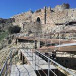 Castelli siciliani