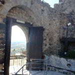 Castelli in Sicilia