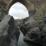 Riserve naturali Sicilia