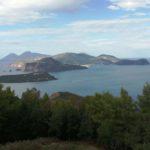 Sito Unesco Isole Eolie