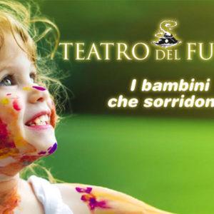 Eventi per bambini a Palermo
