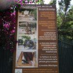 Musei per bambini in Sicilia