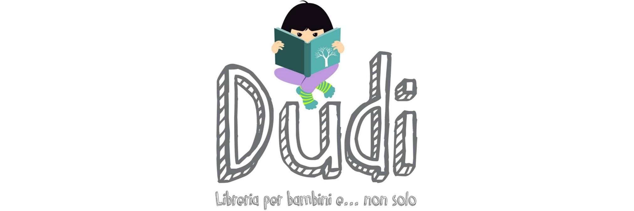 Librerie per bambini Palermo