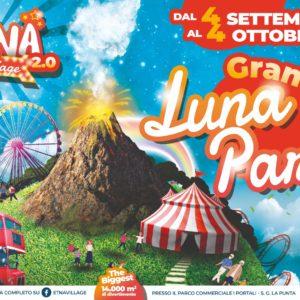 Eventi per famiglie a Catania