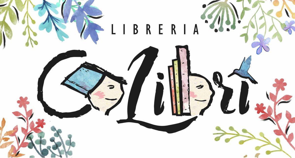Librerie per bambini a Enna