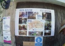 Ecomuseo di Buscemi