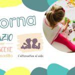 Eventi per bambini Catania