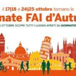 FAI Autunno 2020 Sicilia