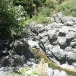 Cascate in Sicilia
