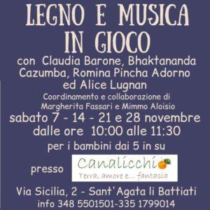Eventi Catania