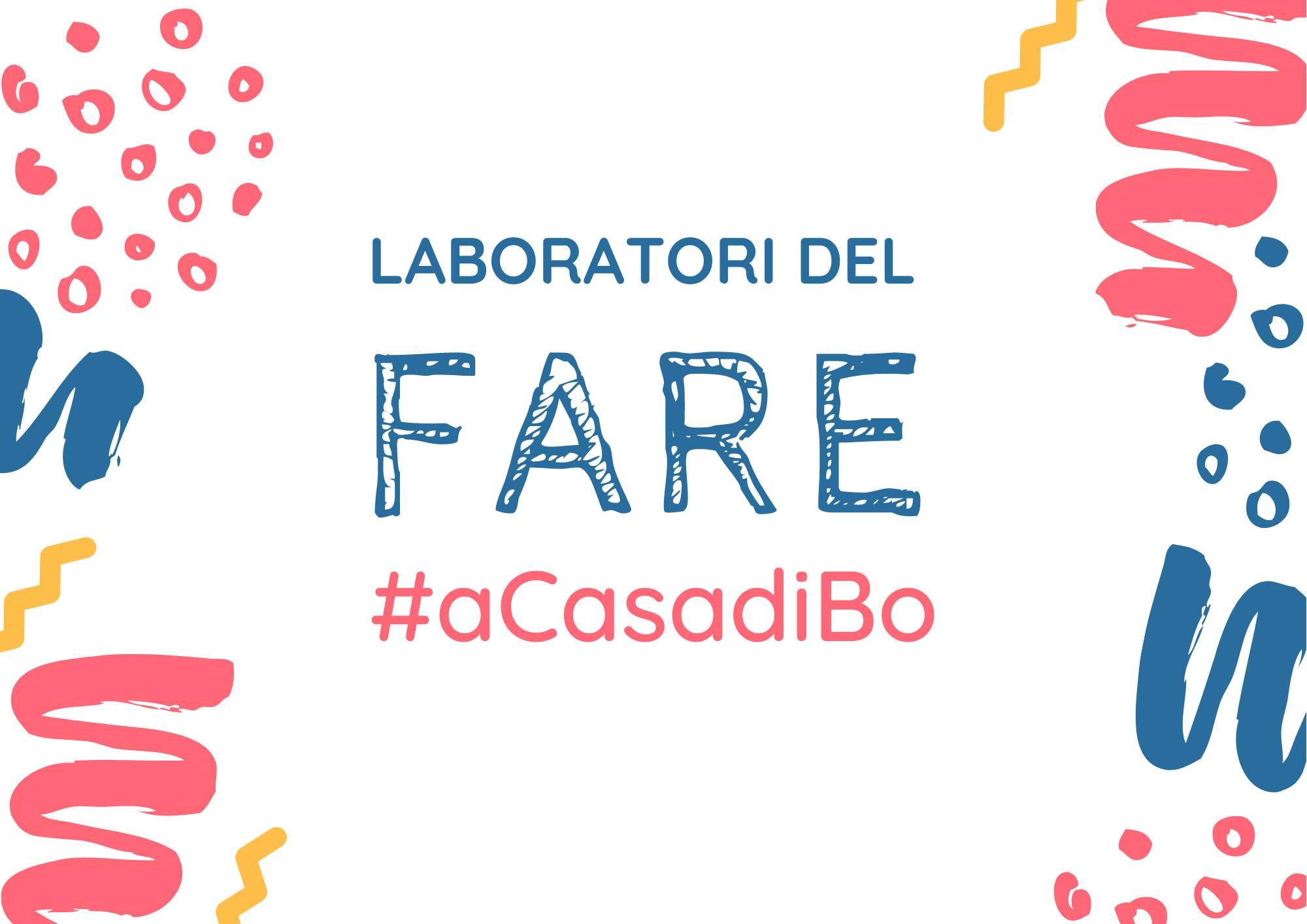 Laboratori per bambini a Catania