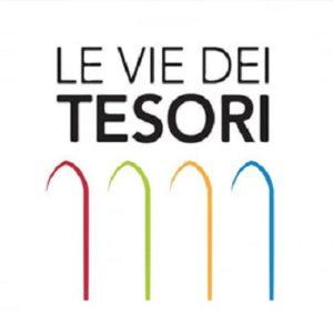 Le vie dei tesori 2020 Palermo
