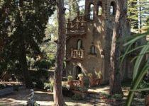 Villa Florence Trevelyan