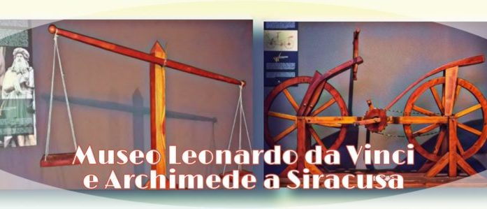 Museo a Siracusa