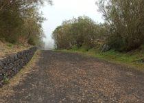 Senteiro Monte Grosso