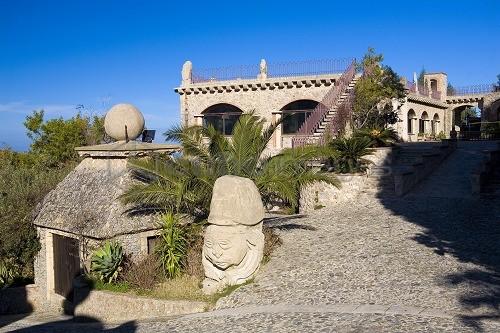 Museo Jalari