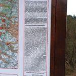 Monte Manfrè