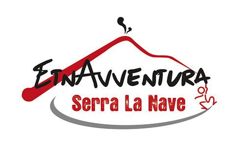 Questa immagine ha l'attributo alt vuoto; il nome del file è Logo_Etnavvenura-edited.jpg