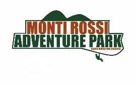 Questa immagine ha l'attributo alt vuoto; il nome del file è montirossi_adventure_park-edited.jpg