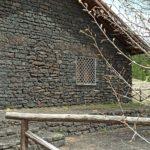 Rifugio Carpinteri