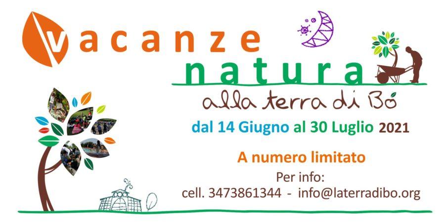 Campus estivo Catania 2021