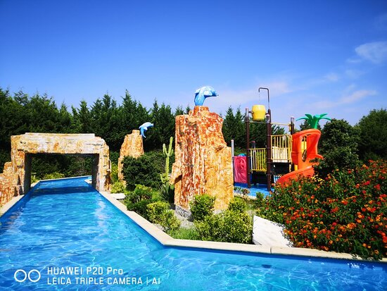 Acquapark Belvedere