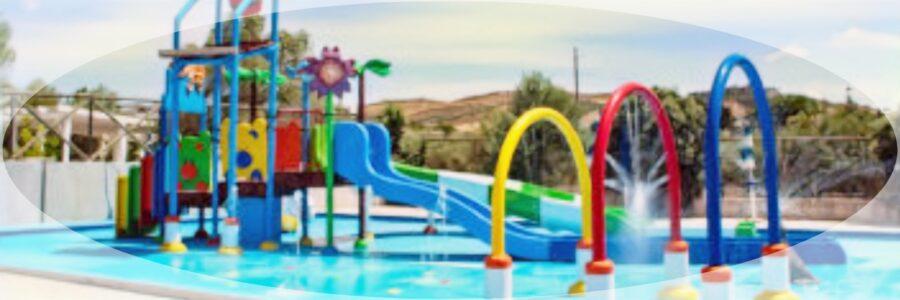 Ericelandia Splash