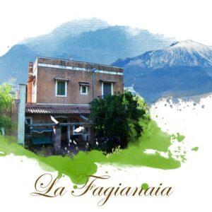 Domenica alla Fagianaia
