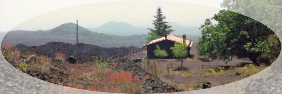 Rifugio Monte Grosso