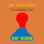 38° KIDS 2021